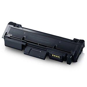Toner Compatível D-116 MLT-D116 D116S | SL-M2885FW SL-M2835DW SL-M2825ND M2875FD | Premium 3k
