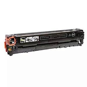 Toner HP CF210A Black | M-276 M-276N M-276NW M-251 M-251N M-251NW | Premium 2.1k