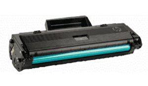 Toner Compatível com HP M107A M107W M135A M135W - W1105A | 105A SEM CHIP