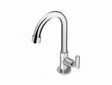 Torneira de mesa para lavatório - 1195-E63 - Eternit
