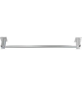 Toalheiro Cromado Barra 60cm - 2040-E44 - Eternit