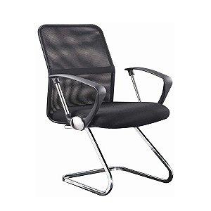 Cadeira Visitante