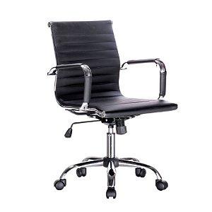 Cadeira Diretor Office