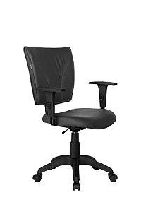 Cadeira Beone Executiva