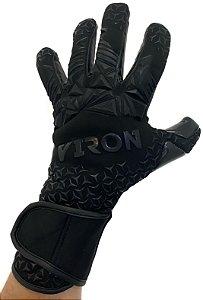 Viron Jump Black