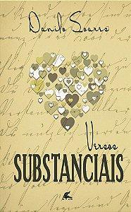 Versos Substanciais