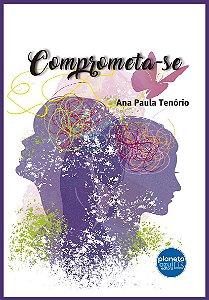 COMPROMETA-SE
