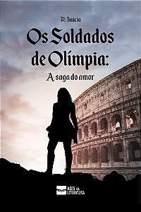 Os Soldados de Olímpia
