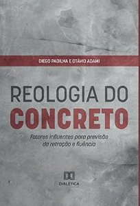 Reologia do concreto