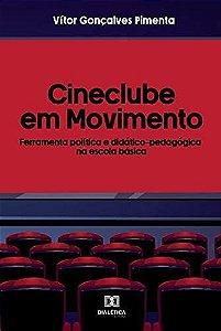 Cineclube em movimento