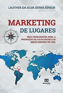 Marketing de lugares