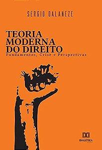 Teoria Moderna do Direito