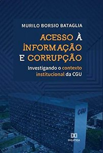 Acesso à informação e corrupção