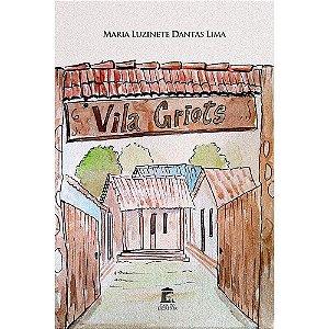 Vila Griots