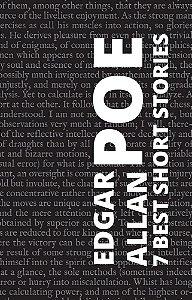 7 best short stories by Edgar Allan Poe