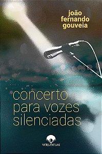 Concerto para vozes silenciadas