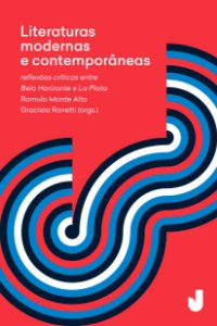 Literaturas modernas e contemporâneas