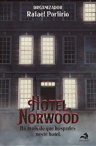 Hotel Norwood