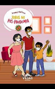 TOBIAS NO PÓS-PANDEMIA