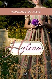 Helena - Série Românticos