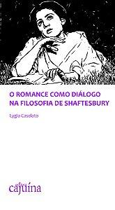 O romance como diálogo na filosofia de Shastesbury