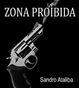 Zona Proibida