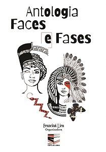 Faces e fases