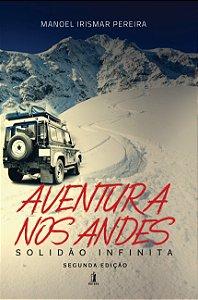 Aventura nos Andes
