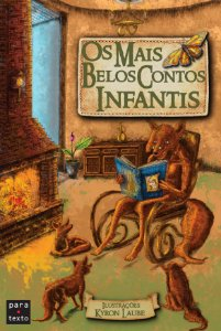 Os mais belos contos infantis