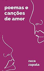 Poemas e Canções de Amor