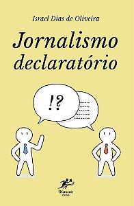 Jornalismo declaratório