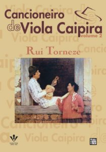 CANCIONEIRO DE VIOLA CAIPIRA 2