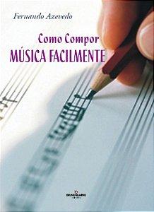 COMO COMPOR MUSICA FACILMENTE