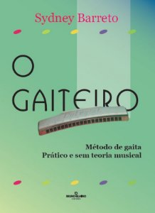 O GAITEIRO