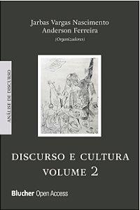 Discurso e cultura