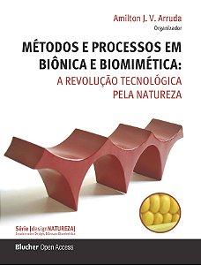 Métodos e processos em biônica e biomimética