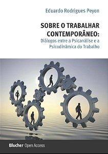 Sobre o trabalhar contemporâneo