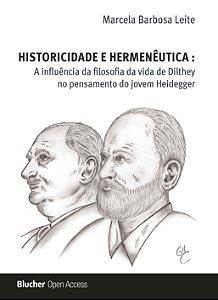 Historicidade e hermenêutica