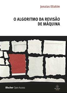 O algoritmo da revisão de máquina