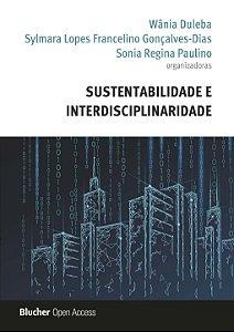 Sustentabilidade e interdisciplinaridade