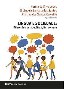 Língua e sociedade