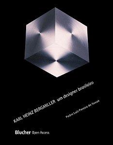 Karl Heinz Bergmiller - Um designer brasileiro