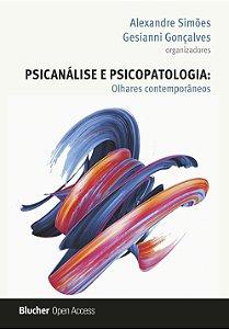 Psicanálise e psicopatologia