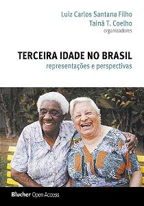 Terceira Idade no Brasil