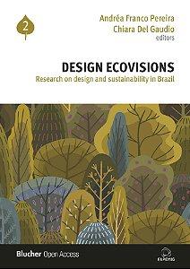Design Ecovisions