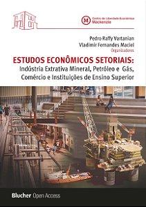 Estudos econômicos setoriais