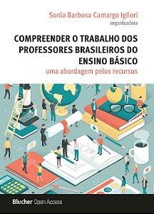 Compreender o trabalho dos professores brasileiros do ensino