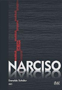 Narrar Narciso