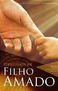 IDENTIDADE DE FILHO AMADO