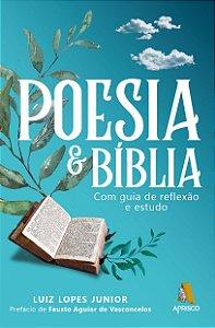 Poesia & Bíblia